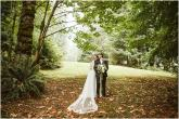 snohomish_wedding_photo_5938