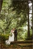 snohomish_wedding_photo_5940