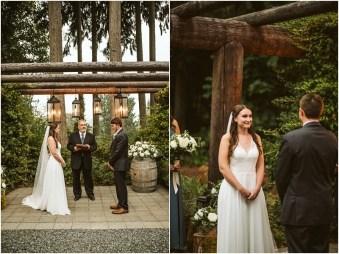 snohomish_wedding_photo_5947