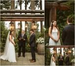 snohomish_wedding_photo_5948