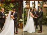 snohomish_wedding_photo_5949