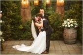 snohomish_wedding_photo_5951
