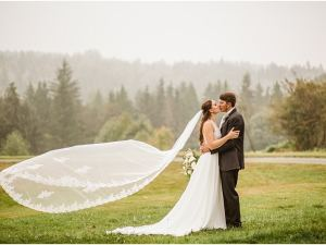 snohomish wedding photo 5954 Seattle and Snohomish Wedding and Engagement Photography by GSquared Weddings Photography