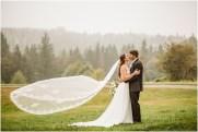 snohomish_wedding_photo_5954