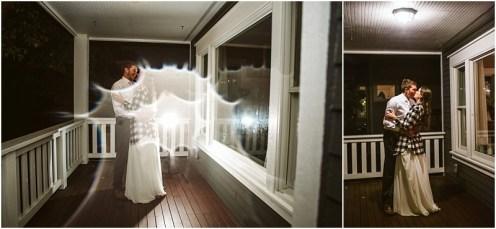 snohomish_wedding_photo_5963