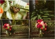 snohomish_wedding_photo_5976