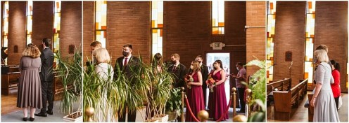 snohomish_wedding_photo_5979