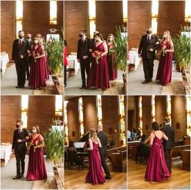 snohomish_wedding_photo_5980