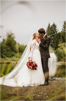 snohomish_wedding_photo_5997