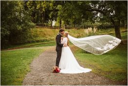 snohomish_wedding_photo_6001