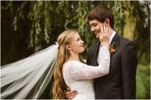 snohomish_wedding_photo_6006