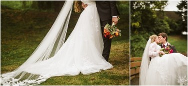 snohomish_wedding_photo_6008
