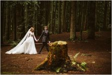 snohomish_wedding_photo_6020