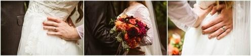 snohomish_wedding_photo_6026
