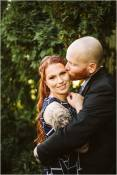 snohomish_wedding_photo_6042