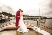 snohomish_wedding_photo_6069