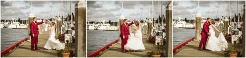 snohomish_wedding_photo_6085