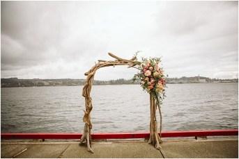 snohomish_wedding_photo_6098