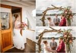snohomish_wedding_photo_6099