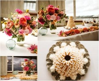 snohomish_wedding_photo_6123