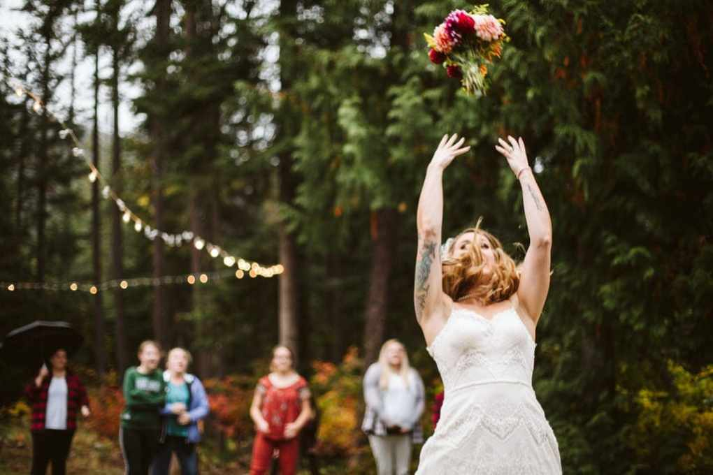 GSWK6591 Seattle and Snohomish Wedding and Engagement Photography by GSquared Weddings Photography