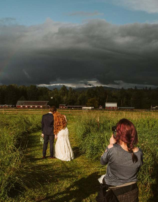 IMG 8031 Seattle and Snohomish Wedding and Engagement Photography by GSquared Weddings Photography