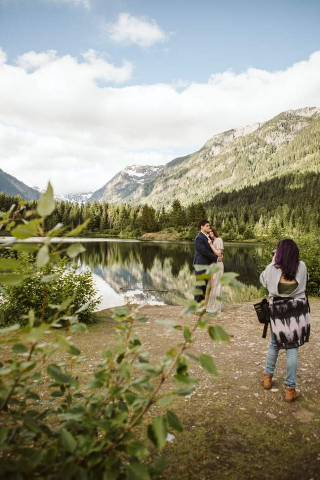IMG 9302 Seattle and Snohomish Wedding and Engagement Photography by GSquared Weddings Photography