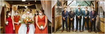 snohomish_wedding_photo_6190