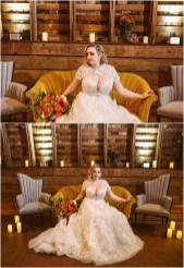 snohomish_wedding_photo_6191
