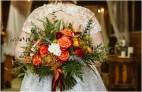 snohomish_wedding_photo_6196