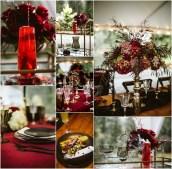 snohomish_wedding_photo_6248