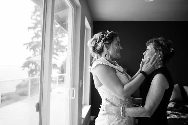 IMG 0050 Seattle and Snohomish Wedding and Engagement Photography by GSquared Weddings Photography