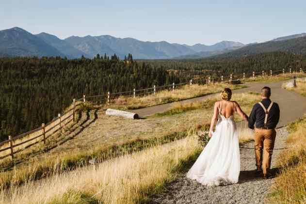 GSWK4662 scaled Seattle and Snohomish Wedding and Engagement Photography by GSquared Weddings Photography