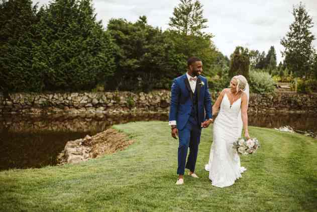 GSWK6772 scaled Seattle and Snohomish Wedding and Engagement Photography by GSquared Weddings Photography