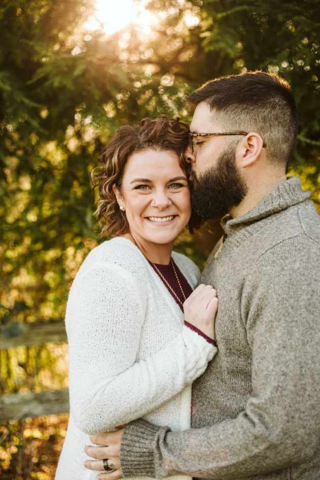 GW1 0304 Seattle and Snohomish Wedding and Engagement Photography by GSquared Weddings Photography