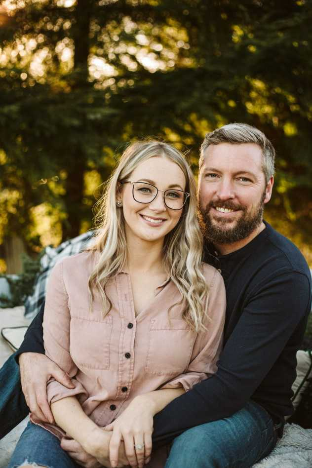 GW1 0473 Seattle and Snohomish Wedding and Engagement Photography by GSquared Weddings Photography