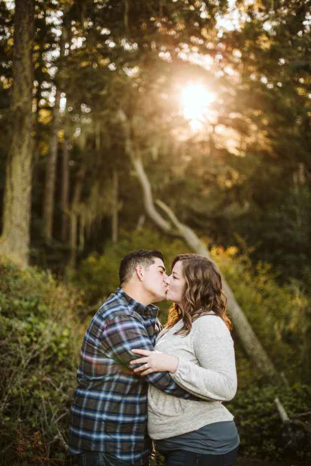 GW1 0838 Seattle and Snohomish Wedding and Engagement Photography by GSquared Weddings Photography