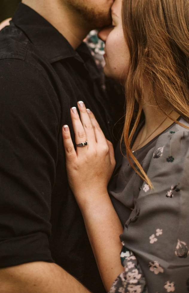 GW1 0986 Seattle and Snohomish Wedding and Engagement Photography by GSquared Weddings Photography