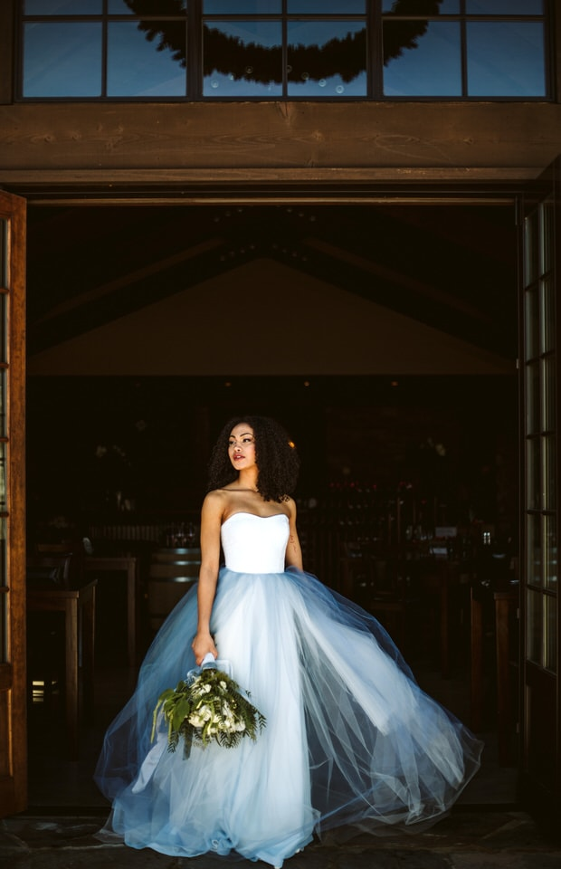 GW1 1216 Seattle and Snohomish Wedding and Engagement Photography by GSquared Weddings Photography