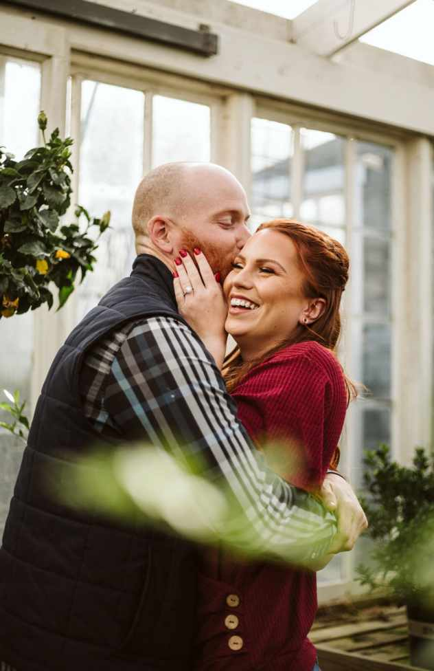 GW1 1787 Seattle and Snohomish Wedding and Engagement Photography by GSquared Weddings Photography