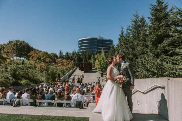 GW1 9427 1 Seattle and Snohomish Wedding and Engagement Photography by GSquared Weddings Photography
