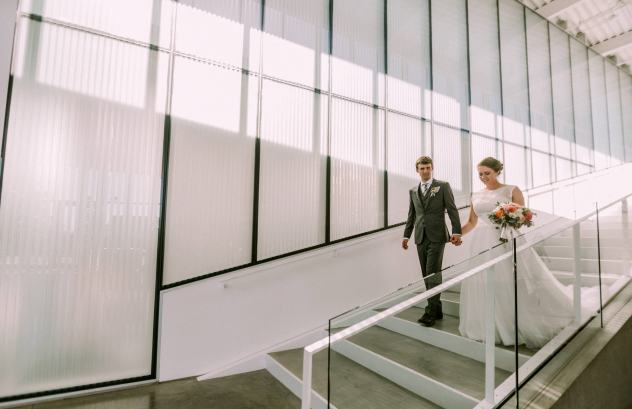 GW1 9451 scaled Seattle and Snohomish Wedding and Engagement Photography by GSquared Weddings Photography