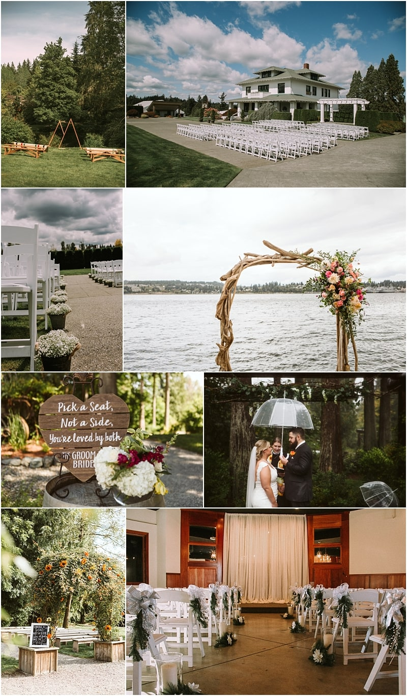 snohomish wedding photo 6958 Seattle and Snohomish Wedding and Engagement Photography by GSquared Weddings Photography