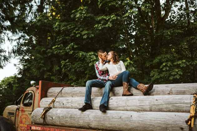 GSWK1889 Seattle and Snohomish Wedding and Engagement Photography by GSquared Weddings Photography