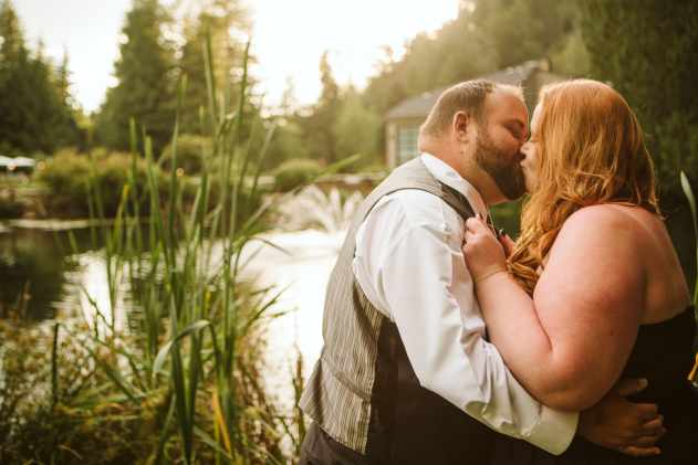 GSWK4054 Seattle and Snohomish Wedding and Engagement Photography by GSquared Weddings Photography