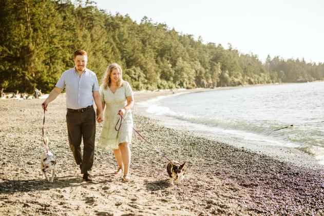 GSWK5709 Seattle and Snohomish Wedding and Engagement Photography by GSquared Weddings Photography