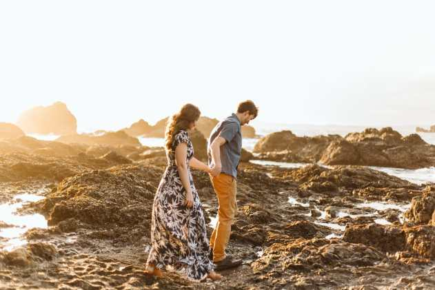 GSWK6901 Seattle and Snohomish Wedding and Engagement Photography by GSquared Weddings Photography