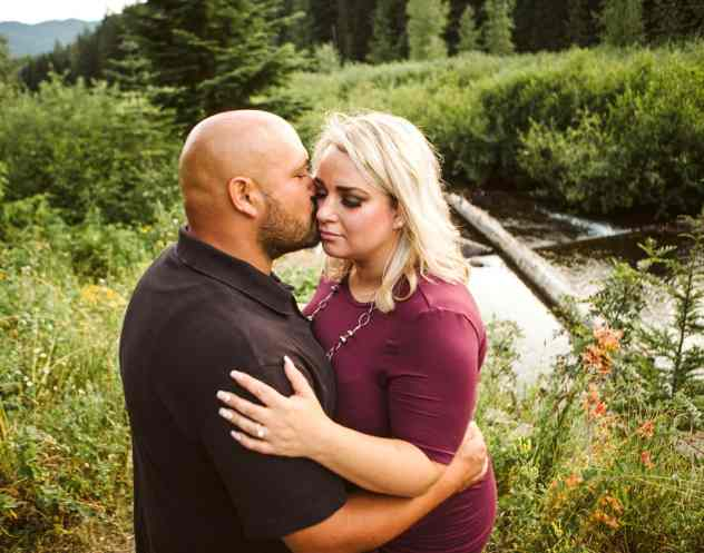GSWK8800 Seattle and Snohomish Wedding and Engagement Photography by GSquared Weddings Photography