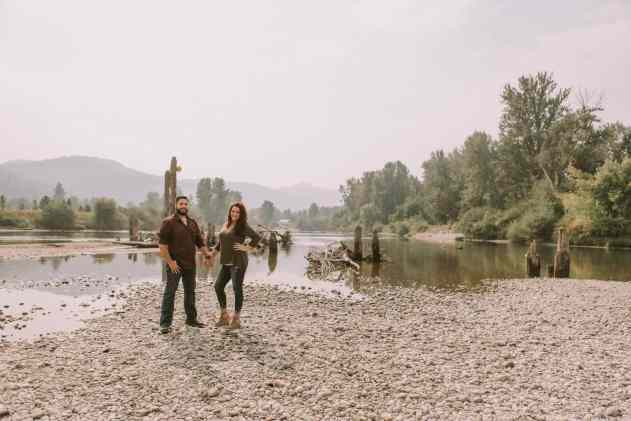 GW1 6355 Seattle and Snohomish Wedding and Engagement Photography by GSquared Weddings Photography