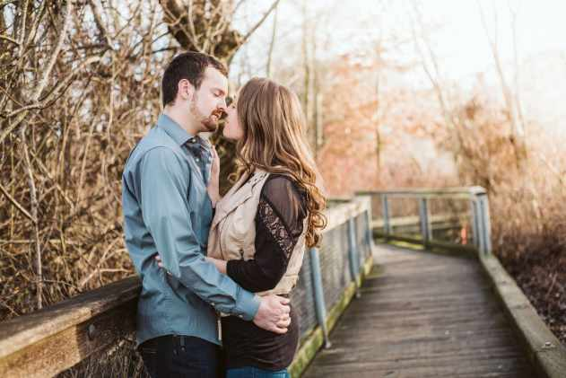 GW1 9932 Seattle and Snohomish Wedding and Engagement Photography by GSquared Weddings Photography